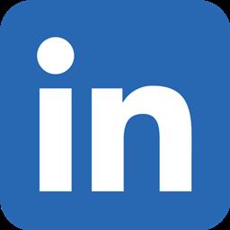 La pagina LinkedIn Lepida